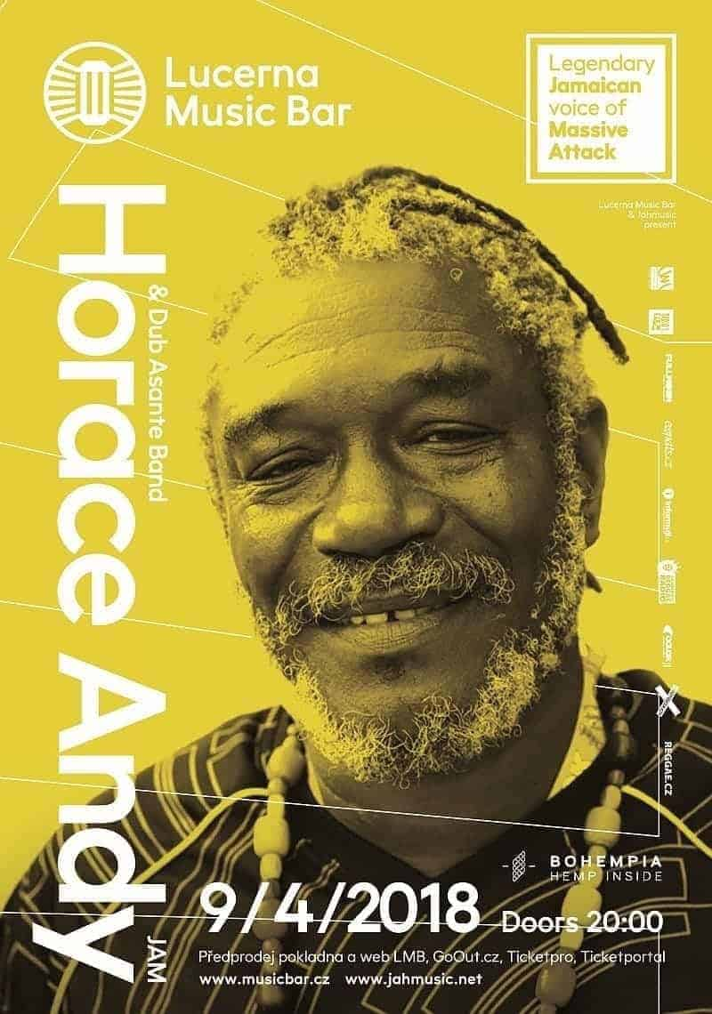 horace-andy-A2-view