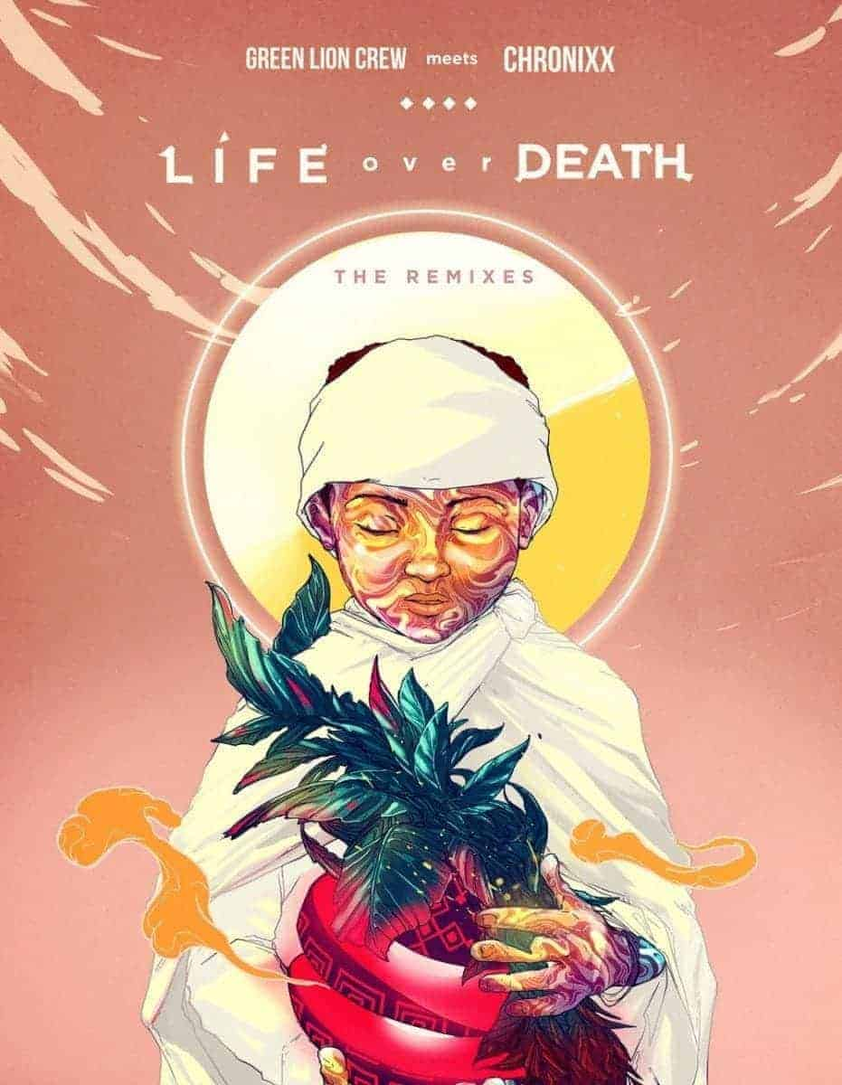 Life_Over_Death_poster-2