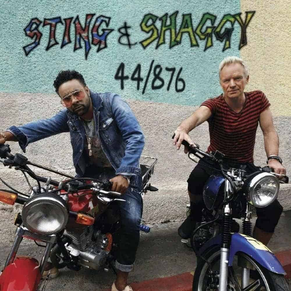 sting-shaggy-cover