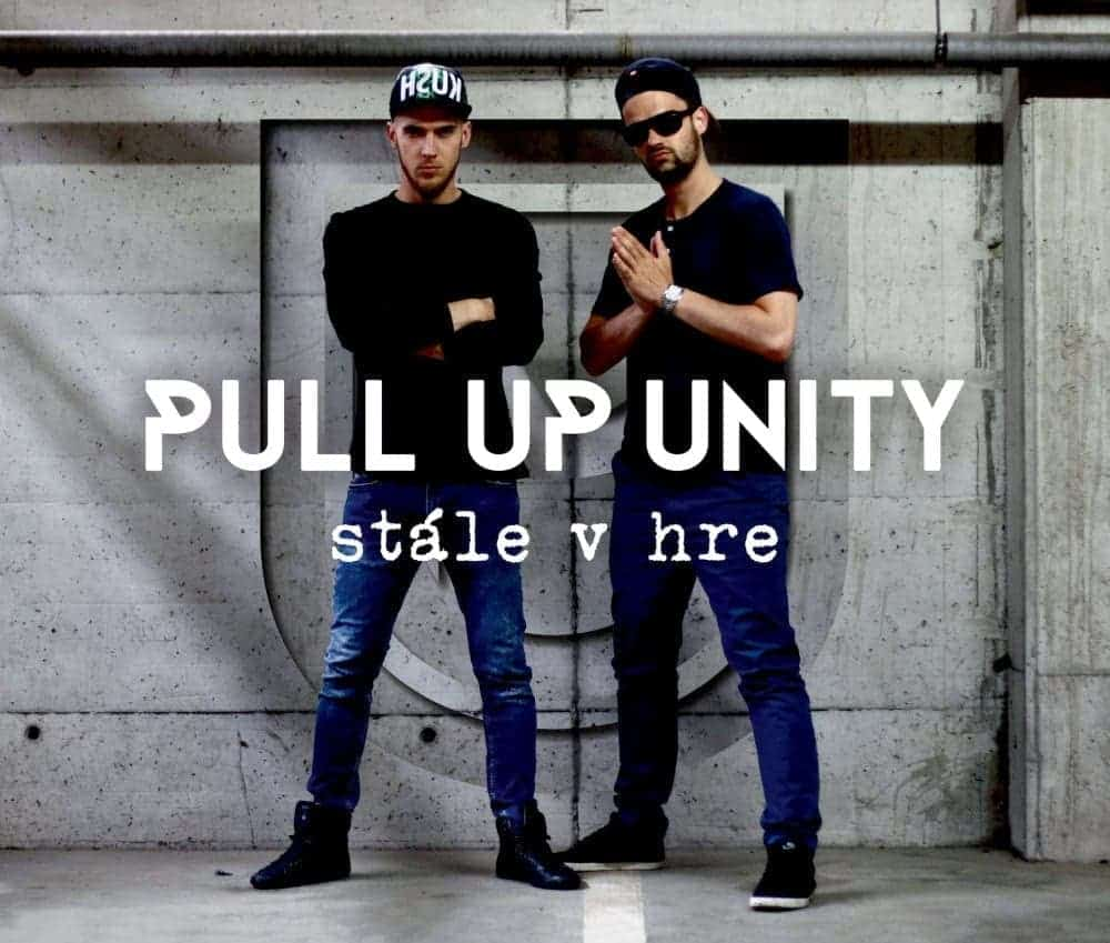 pullup_unity