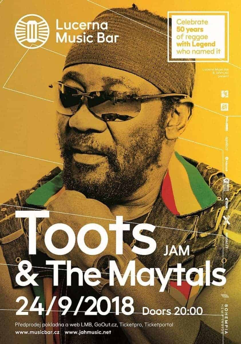 toots_poster